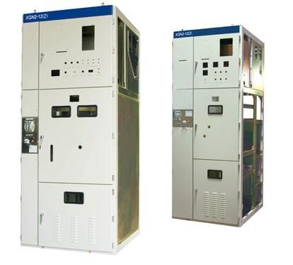 XGN2-12型固定式金属封闭式必威betway下载