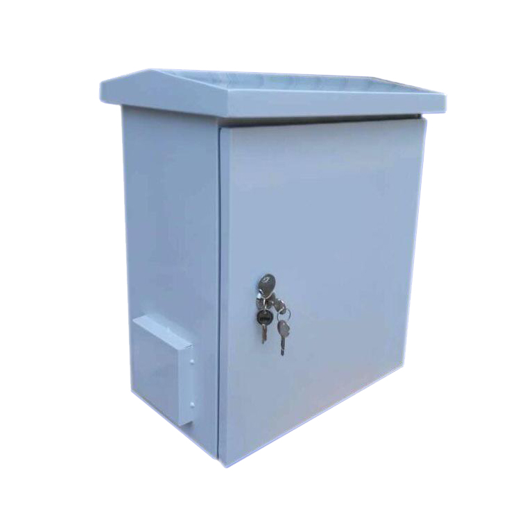 KX系列仪表保护箱