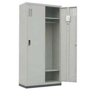 KXW保护箱