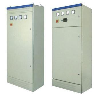 XL-21型系列动力配电箱